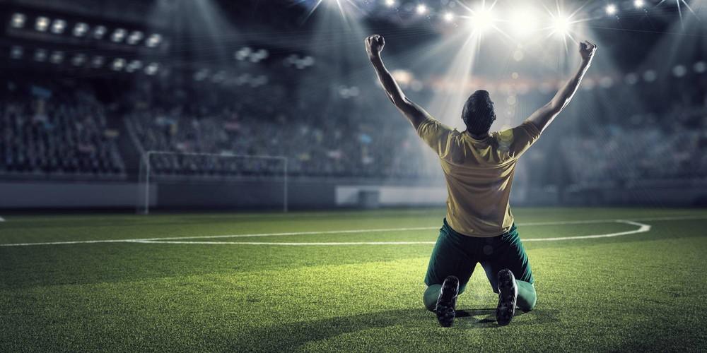Tips Menemukan Agen Judi Bola dengan Bonus yang Besar